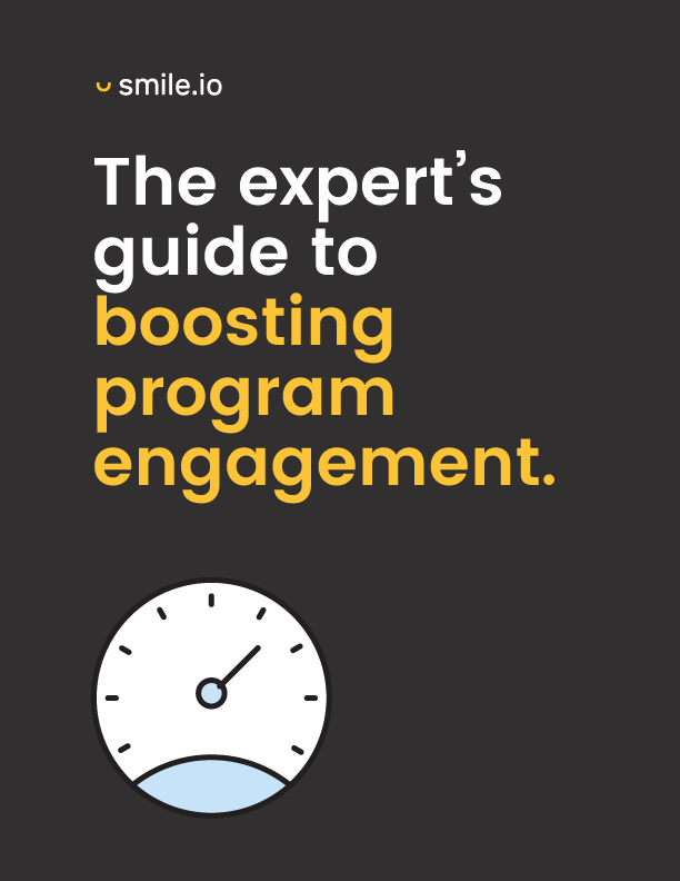 The Expert's Guide to Boosting Program Engagement