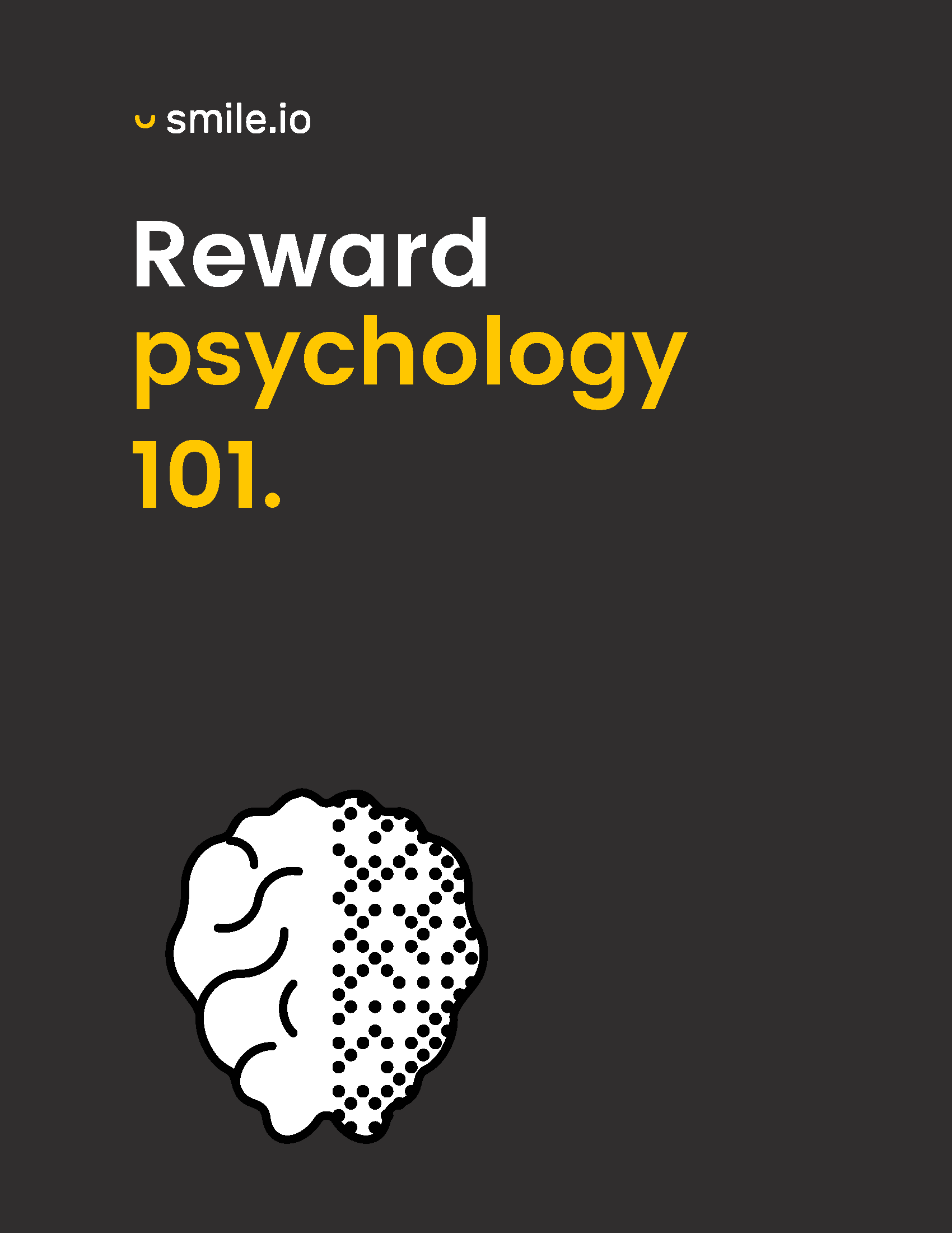 Reward Psychology 101